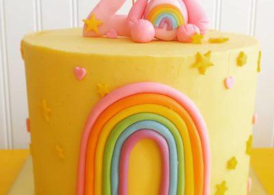 birthday-cake-6