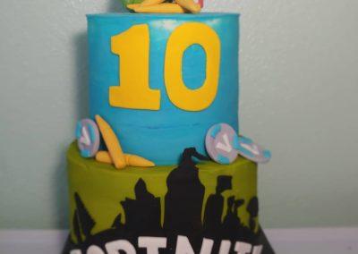 birthday-cake-7
