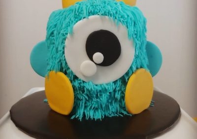 birthday-cake-8
