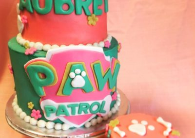 birthday-cake-9