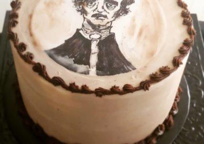 special-cake