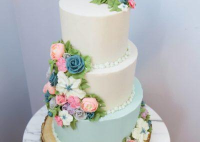 wedding-cake-4