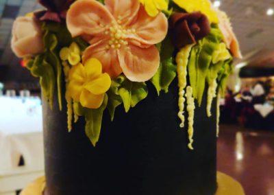 wedding-cake-6